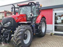 Tractor agrícola Case IH Maxxum CVX 150 nuevo