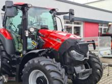 Landbouwtractor Case IH VESTRUM 100 CVX nieuw