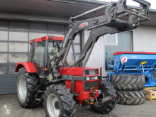 Tracteur agricole Case IH 856 XLA occasion
