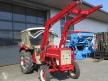 Landbouwtractor Case IH 353 tweedehands