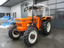 Tractor agricol Fiatagri 540 Special DT second-hand