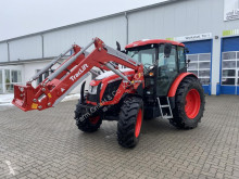 Tractor agricol Zetor second-hand