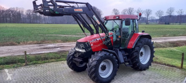 Tractor agricol Case MX 135 second-hand