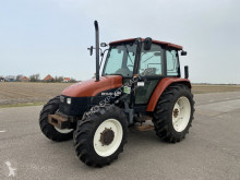 Tracteur agricole New Holland L85 occasion