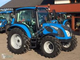 Tracteur agricole Landini 4-070 neuf