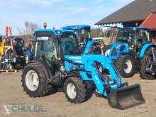 Tractor agrícola Landini 2-050 nuevo