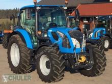 Tractor agrícola Landini 5-100 novo