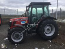 Tractor agricol Massey Ferguson MF 3630 second-hand