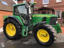 John Deere mezőgazdasági traktor 6930 Premium
