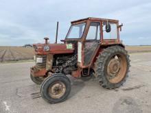 Tracteur agricole Massey Ferguson 185 occasion