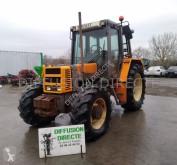 Tractor agrícola Renault tracteur agricole 95/14
