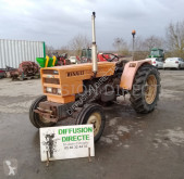 Tractor agricol Renault tracteur agricole 656 s second-hand