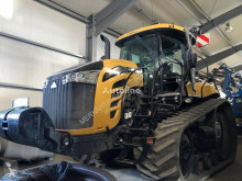 Tractor agricol Caterpillar Challenger MT 775E second-hand