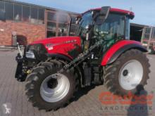 Tracteur agricole Case IH Farmall C Farmall 95 C neuf