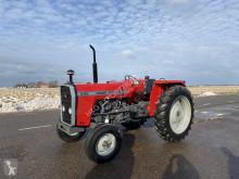Tractor agricol Massey Ferguson 290