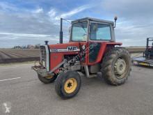 Massey Ferguson 590 farm tractor used