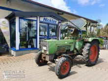Fendt Farmer 3 S farm tractor used