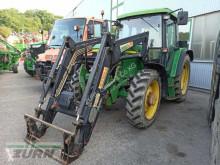 Tractor agricol John Deere 6310 SE PowrQuad second-hand