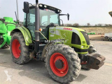 Tractor agricol Claas ARION 610 CIS second-hand