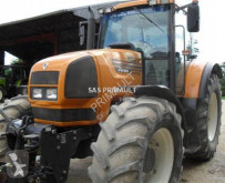 Tractor agricol Renault ARES 815 RZ second-hand