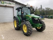 Zemědělský traktor John Deere 5100R použitý