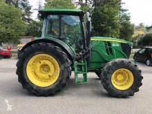 Landbouwtractor John Deere 6110 RC tweedehands