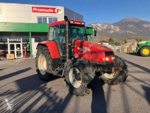Tractor agricol Case IH CS 110 second-hand