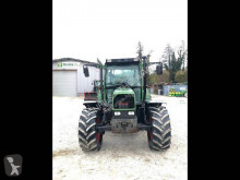 Tractor agricol Fendt 309C second-hand