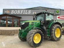 Zemědělský traktor John Deere 6170 R