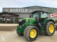 Трактор John Deere 6170 R б/у