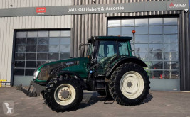Valtra other tractor T153 HITECH