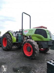 Claas Nexos 240F NEXOS Tracteur fruitier occasion