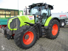 Tractor agricol Claas ARION 620 CIS second-hand