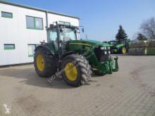Tractor agricol John Deere 7930 second-hand