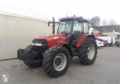 Tractor agrícola Case IH MXM155 Magnum