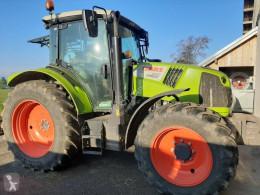 Tarım traktörü arion 440 advanc ikinci el araç