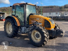 Трактор Renault celtis 446 rx б/у