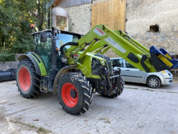 Tracteur agricole arion 420 occasion