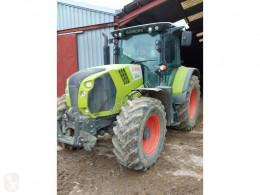 Tractor agrícola arion 620 concep