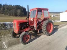Трактор Volvo б/у