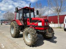 Tarım traktörü Belarus ikinci el araç