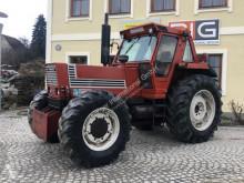 Селскостопански трактор Fiat 1580 DT втора употреба
