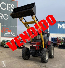 Case INTERNACIONAL 5230 ALP farm tractor used
