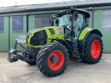 Трактор Claas б/у