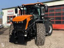 Трактор JCB Fastrac 4190 б/у