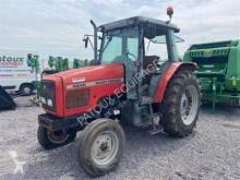 Tarım traktörü Massey Ferguson 4245 ikinci el araç