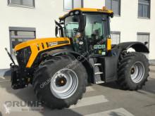 Трактор JCB Fastrac 4220 б/у