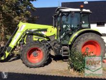 Claas Landwirtschaftstraktor Axos 340
