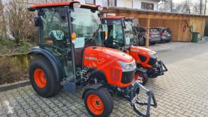 Kubota Landwirtschaftstraktor gebrauchter