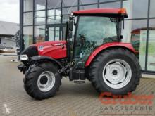 Case IH Farmall A farmall 55 a farm tractor used